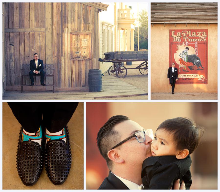 tucson wedding photographer