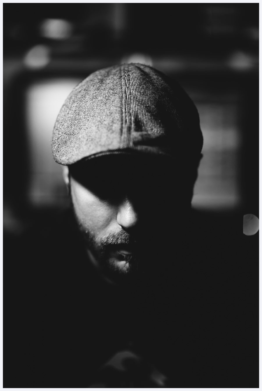 tucson photograher Justin Haugen photography