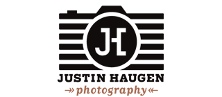 Tucson Wedding Photographer Justin Haugen Photography