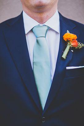 tucson groom's tuxedo