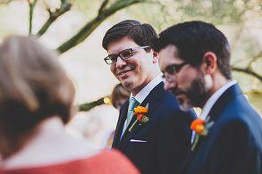 arizona groom photo