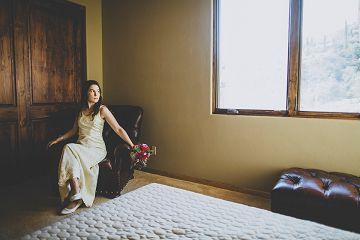 arizona wedding bride