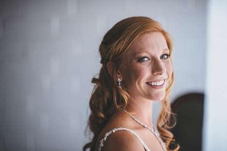 Bride photos by Tucson Wedding Photographer Justin Haugen