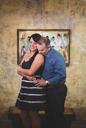 Tucson Wedding Photographer Justin Haugen