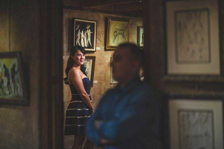 Tucson Photographer Justin Haugen